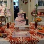cake topper bambini battesimo - baby shower - compleanno, totoro, nerd, personalizzato in fimo