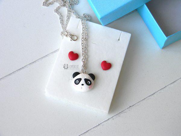 pandacompleto1
