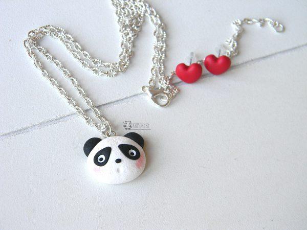 pandacompleto3