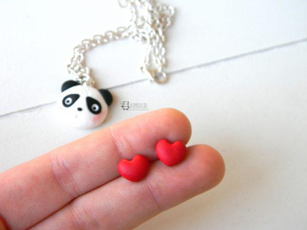 pandacompleto4