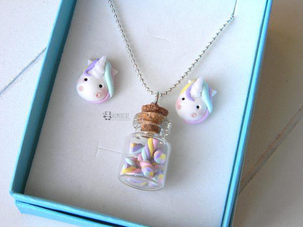 unicornocompleto1