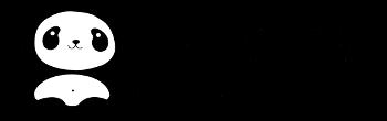 Komorebe
