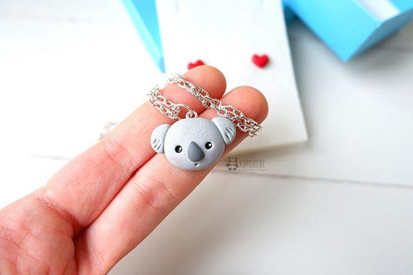 Completo Koala