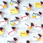 Bomboniere farmaci medicine, tocco cappello laurea, personalizzate in fimo, farmacia ctf