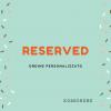 ReservedNEW