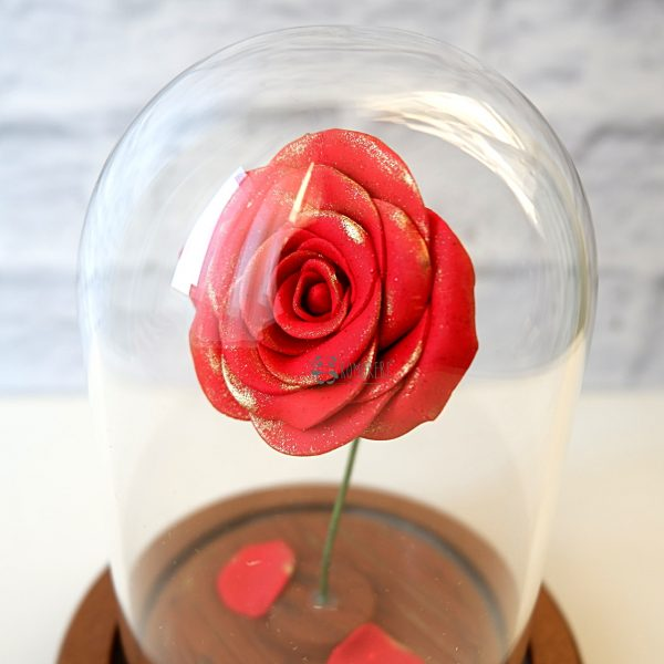 rosaincantata2