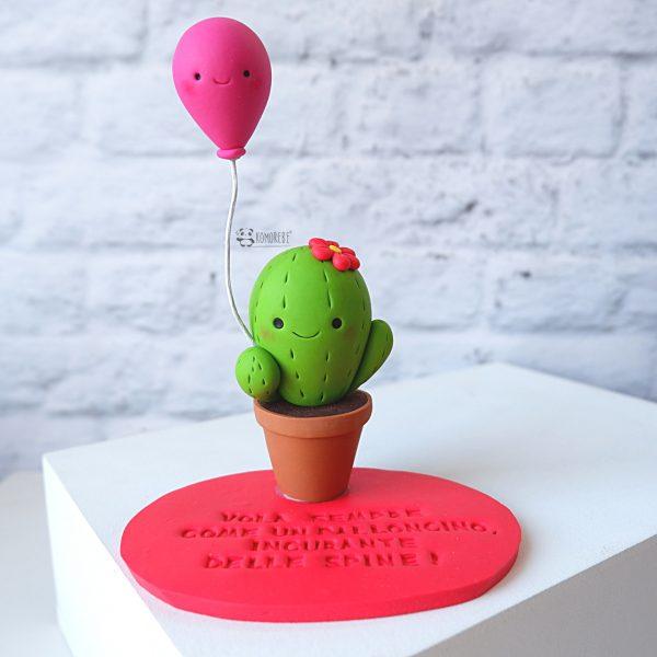 cactuspalloncino